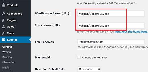 changehttps - Как открыть интернет-магазин: пошаговое руководство
