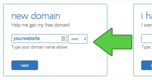 choosedomain - Как открыть интернет-магазин: пошаговое руководство