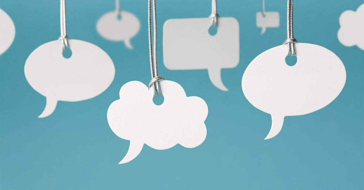 comments-cloud