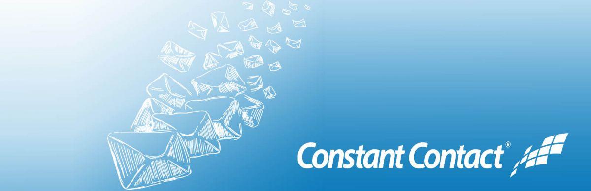 constant contact email marketing banner - Как подсоединить Constant Contact к Wordpress: пошаговое руководство