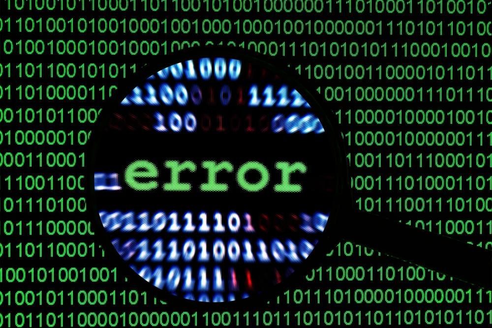 error-code-8003