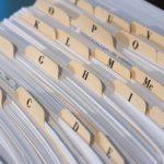 files and folders 150x150 - Что такое: Экран Администратора