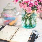 flowers desk office vintage 150x150 - Что такое SSL