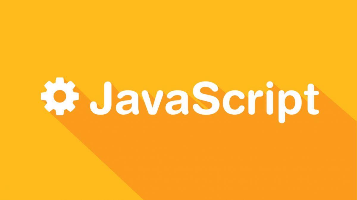 javscript-1