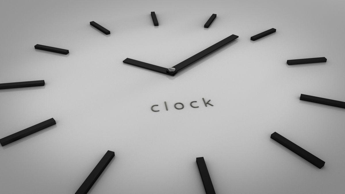 minimalistic_clock_wallpaper_by_italankin-d8hclpd