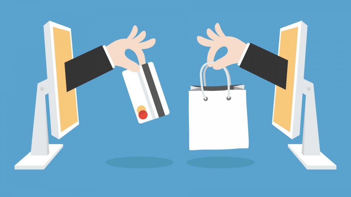 online shopping ecommerce ss 1920 - Как добавить скользящее меню в тему WordPress