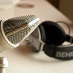podcast microphone 150x150 - Как отключить автоматические уведомления об обновлениях по e-mail