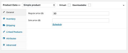 productdata - Как открыть интернет-магазин: пошаговое руководство