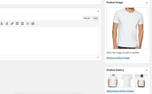productimages - Как открыть интернет-магазин: пошаговое руководство
