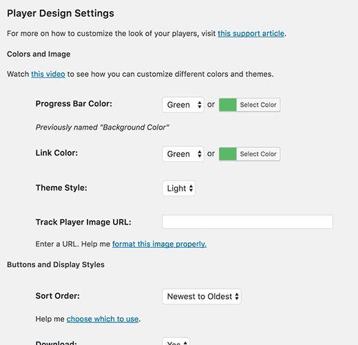 spp design - Как начать свой собственный подкаст: пошаговое руководство