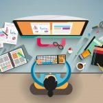 web design 1 150x150 - Как создать плавающую панель
