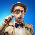 windows search magnifying glass 150x150 - Как задержать посты от появления в RSS фидах Wordpress