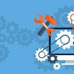 wordpress website maintenance service 150x150 - Как исправить внутреннюю ошибку сервера в WordPress