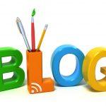 write a great blog post 150x150 - Что такое: Комментарии