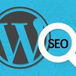 234 Wordpress SEO Featured 1 150x150 - Как добавить кнопку поделиться в Скайпе на Wordpress