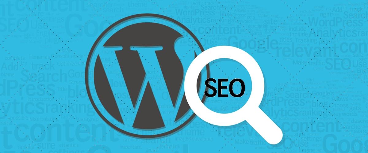 234 Wordpress SEO Featured 1 - Как создавать пользовательские постоянные ссылки в Wordpress