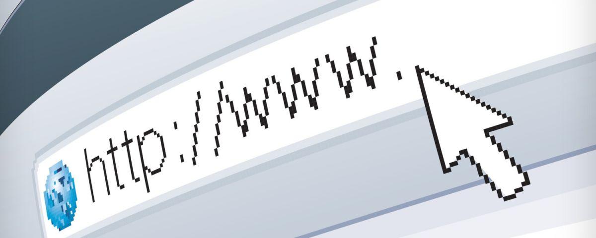 301Redirects 1500x600 - Как правильно переехать с Squarespace на Wordpress