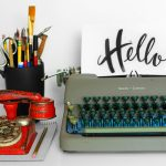 DeGrafDesign Header Images Contact 150x150 - Что такое SEO-дружелюбная URL-структура в Wordpress?