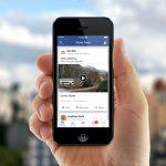 Facebook Video compressed 150x150 - Как создавать мультистраничные формы в Wordpress