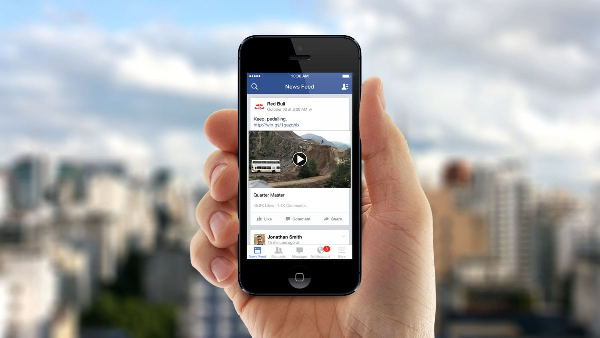 facebook-video-compressed