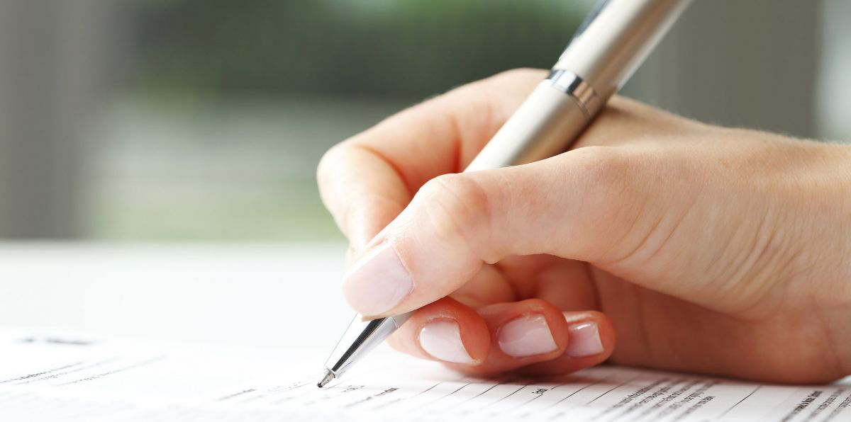 Form Builder - Как создавать мультистраничные формы в Wordpress