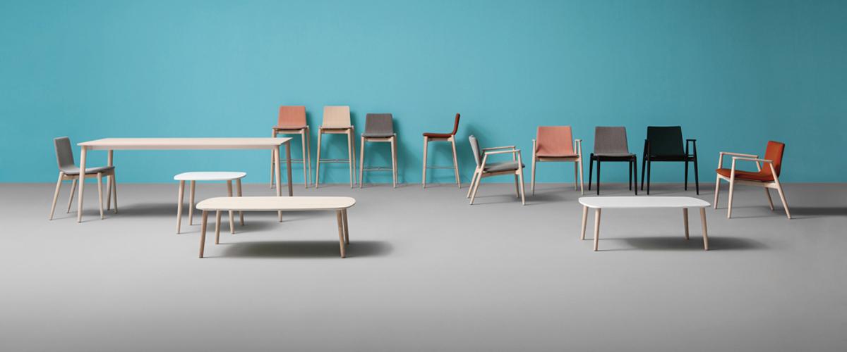malmo_four_legged_coffee_table_01