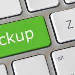 backupslide 1 1200x500 150x150 - Что такое SEO-дружелюбная URL-структура в Wordpress?