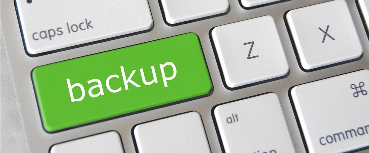 backupslide 1 1200x500 - Как найти и заменять текст в вашей базе данных Wordpress одним щелчком