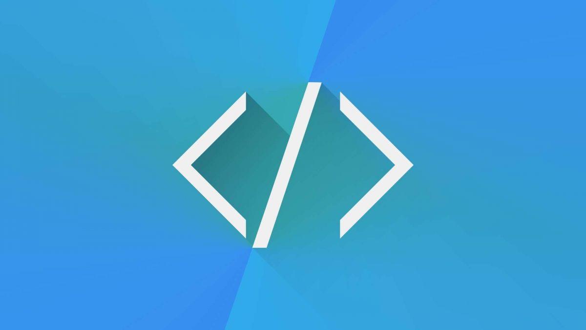code-wallpaper-2