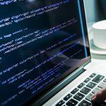 coding marketers 150x150 - Как использовать SMTP сервер, чтобы отправлять электронные письма Вордпресс