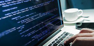 Как легко отобразить код у себя на сайте