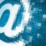 email 1200 x 500 tcm38 233253 150x150 - Как разрешить пользователям публиковать свои посты на сайте Wordpress