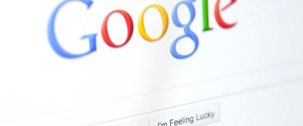 google search 1200x500 - Как добавить поиск Google себе на сайт
