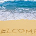 inscription welcome sand sea resort waves 52148 2048x1152 150x150 - Как вывести список постов по расписанию