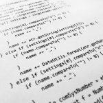 java code 150x150 - Что такое: Локальный хост