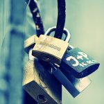 lock bunch metal memory 49232 1920x1080 150x150 - Как убрать определенные категории из RSS-фида