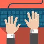 medical billing coding icd 10 150x150 - Как восстановить сайт Wordpress одной лишь копией баз данных
