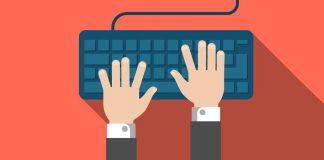 Как переехать с Livejournal на WordPress