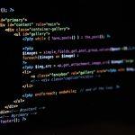 php html code 150x150 - Как отобразить все ваши Wordpress-посты на одной странице
