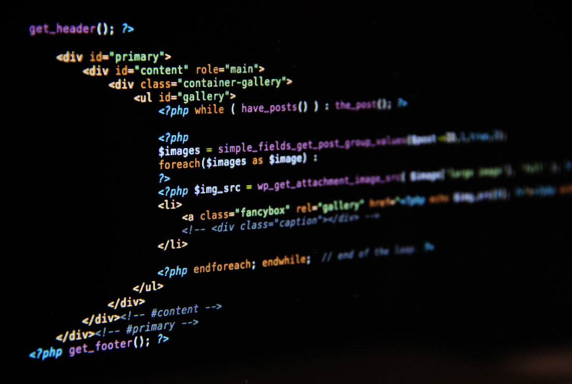 php-html-code