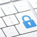 privacy 150x150 - Как найти и заменять текст в вашей базе данных Wordpress одним щелчком