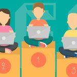 seo 3 tips 1 1200x500 150x150 - Как правильно переехать с Squarespace на Wordpress