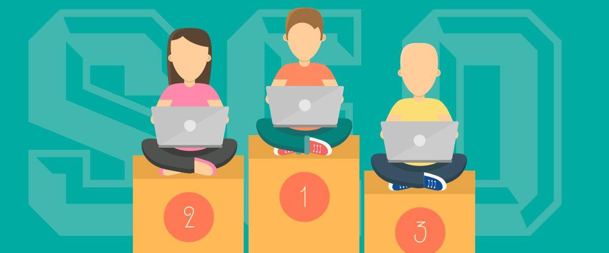 seo 3 tips 1 1200x500 - Как создавать пользовательские постоянные ссылки в Wordpress