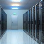 shared hosting provider 150x150 - Полная инструкция как подсоединить Aweber к Wordpress