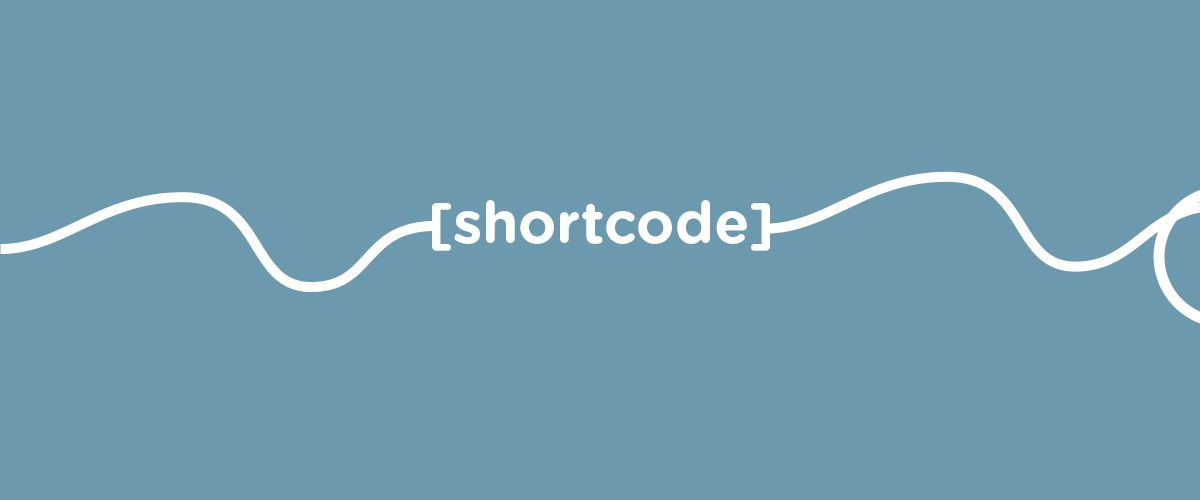 shortcodes-wordpress-plugin