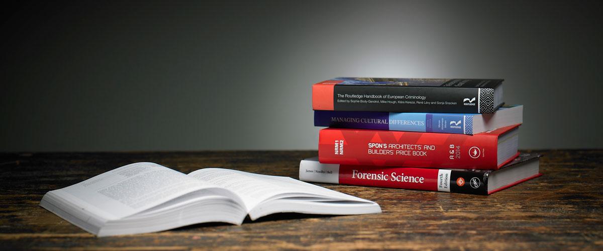 slide books - Как отобразить все ваши Wordpress-посты на одной странице