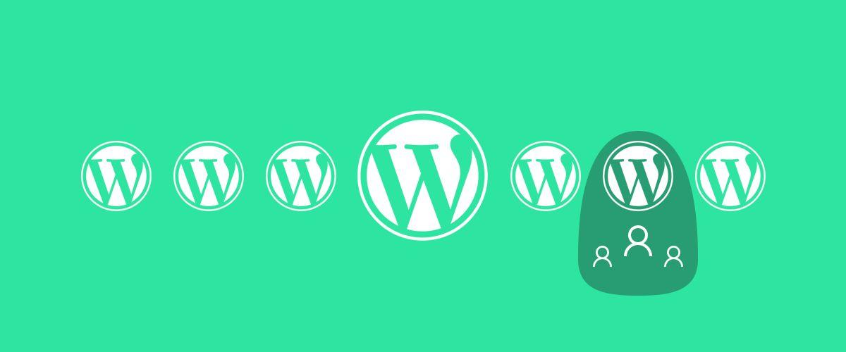 user registration multisite 1200x500 - Как отображать дату регистрации в Wordpress