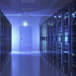 virtuelle server 01 1 150x150 - Как легко отобразить код у себя на сайте
