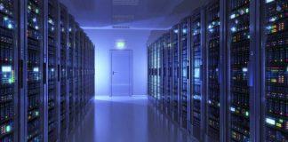 Как использовать SMTP сервер, чтобы отправлять электронные письма Вордпресс