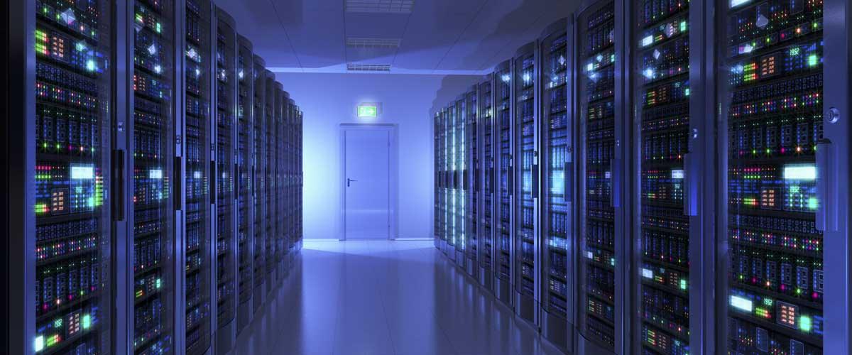 virtuelle server 01 1 - Как использовать SMTP сервер, чтобы отправлять электронные письма Вордпресс